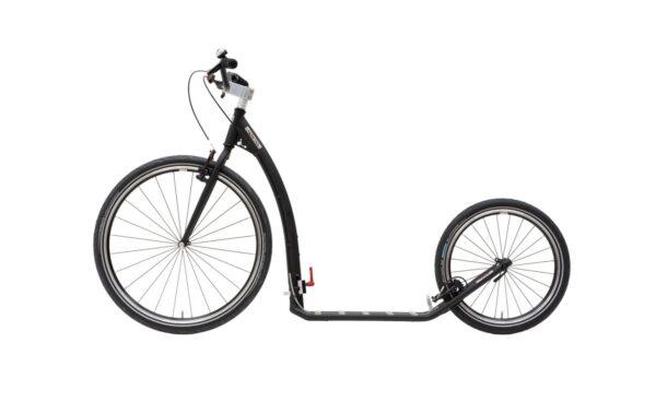 foldable-footbike-kostka-tour-max-fold-g6 0 zwart