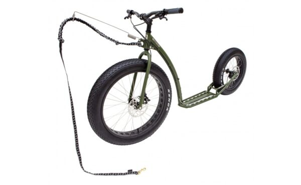 footbike-kostka-monster-max-dog-g5-2