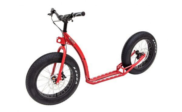 footbike-kostka-raptor-max-g5-2