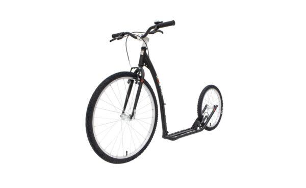 footbike-kostka-tour-fun-g5 2 zwart