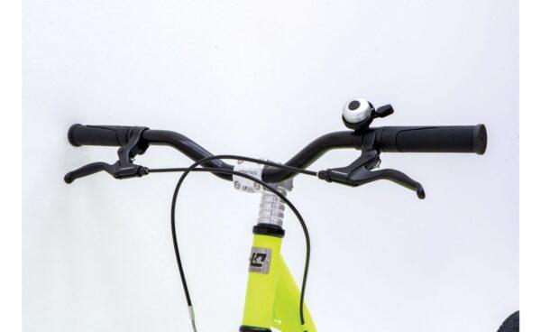 footbike-kostka-tour-fun-g5 3 geel