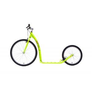 footbike-kostka-tour-fun-g5