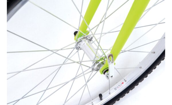 footbike-kostka-tour-fun-g5 7 geel