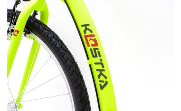 footbike-kostka-tour-fun-g5 8 geel