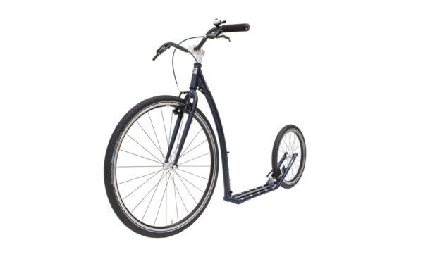 footbike-kostka-travel-max-g6-2