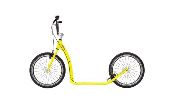footbike-kostka-twenty-max-g6