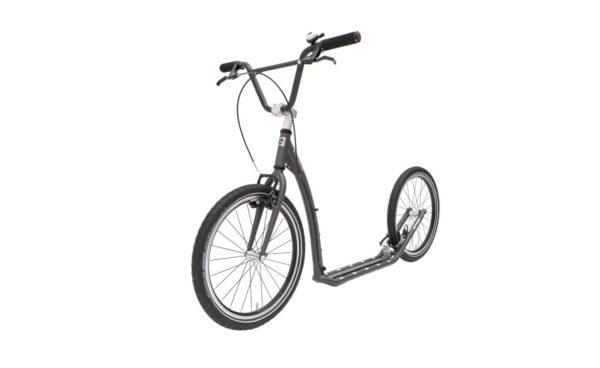 footbike-kostka-twenty-max-g6-2 grey