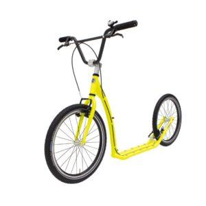 footbike-kostka-twenty-max-g6-2