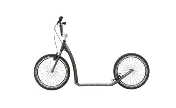 footbike-kostka-twenty-max-g6 grey