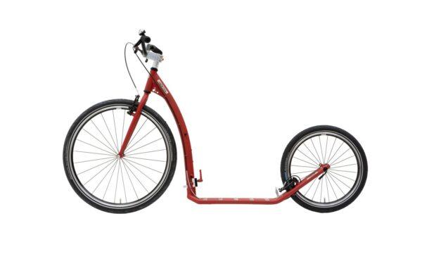 klapbaren-tretroller-kostka-tour-max-fold-g6 1 rood
