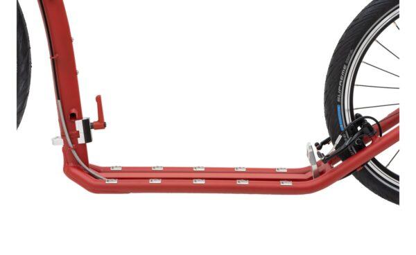 klapbaren-tretroller-kostka-tour-max-fold-g6 10 rood