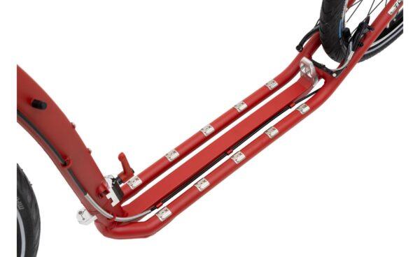 klapbaren-tretroller-kostka-tour-max-fold-g6 11 rood