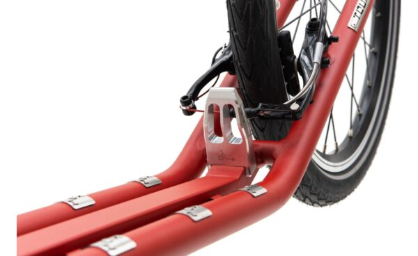 klapbaren-tretroller-kostka-tour-max-fold-g6 12 rood