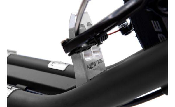 klapbaren-tretroller-kostka-tour-max-fold-g6 13 zwart