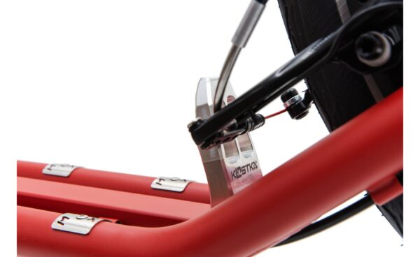 klapbaren-tretroller-kostka-tour-max-fold-g6 14 rood