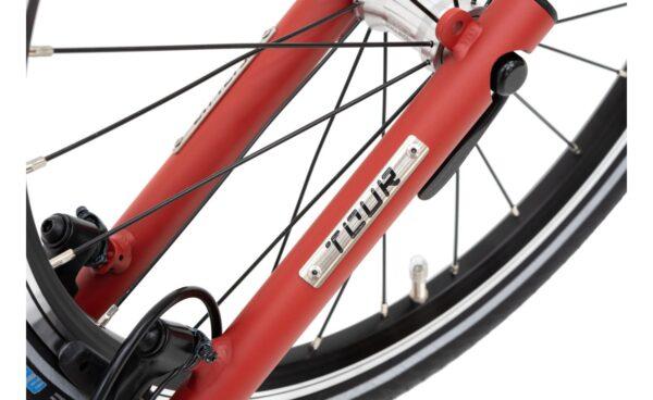 klapbaren-tretroller-kostka-tour-max-fold-g6 15 rood