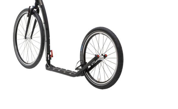 klapbaren-tretroller-kostka-tour-max-fold-g6 15 zwart