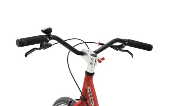 klapbaren-tretroller-kostka-tour-max-fold-g6 4 rood