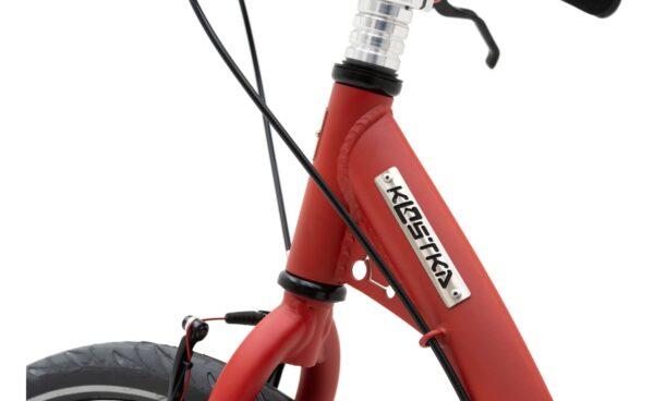 klapbaren-tretroller-kostka-tour-max-fold-g6 9 rood