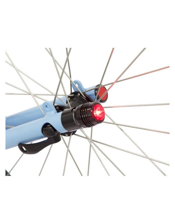 kostka-adapter-met-licht-klicklight