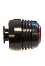 kostka-adapter-met-licht-klicklight3
