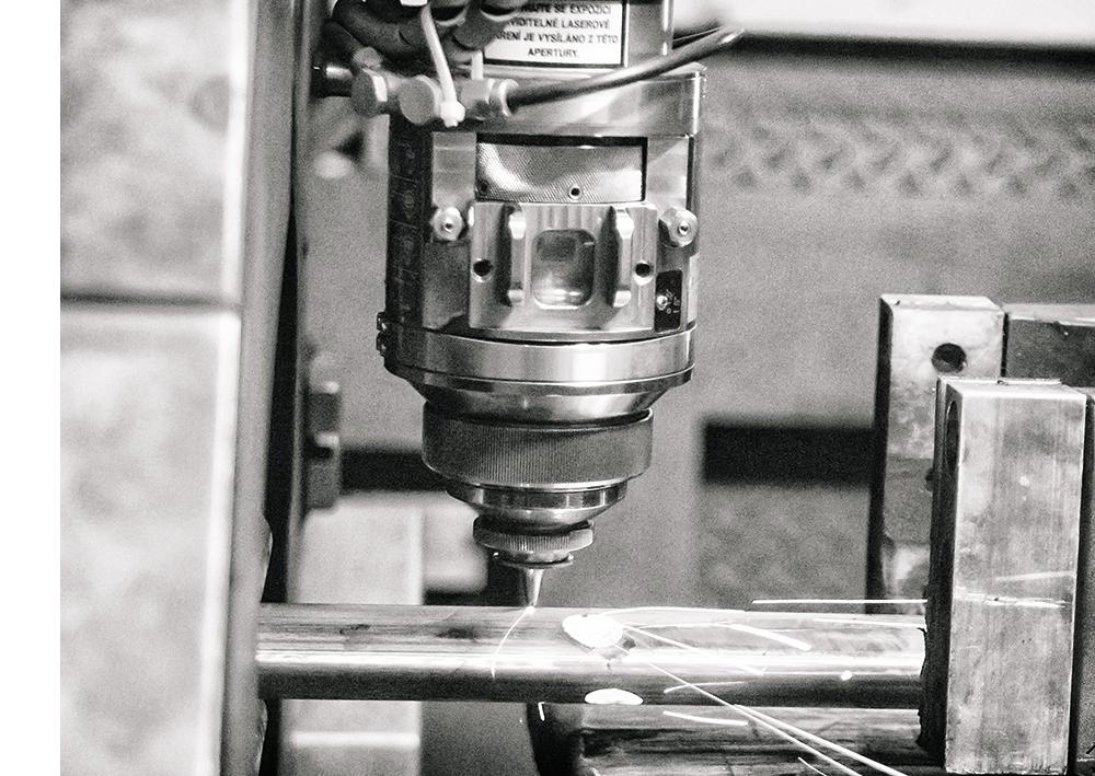 laserprocessing